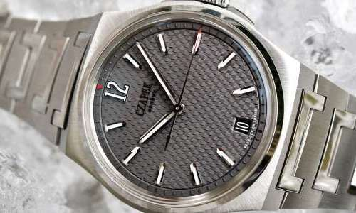 Czapek и Cie Antarctique Passage de Drake