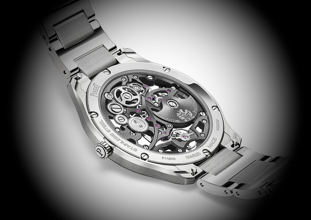 piaget_polo_skeleton_grey_back_-_europa_star_magazine_2021