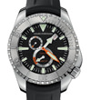 Sea Hawk Professional 1000m