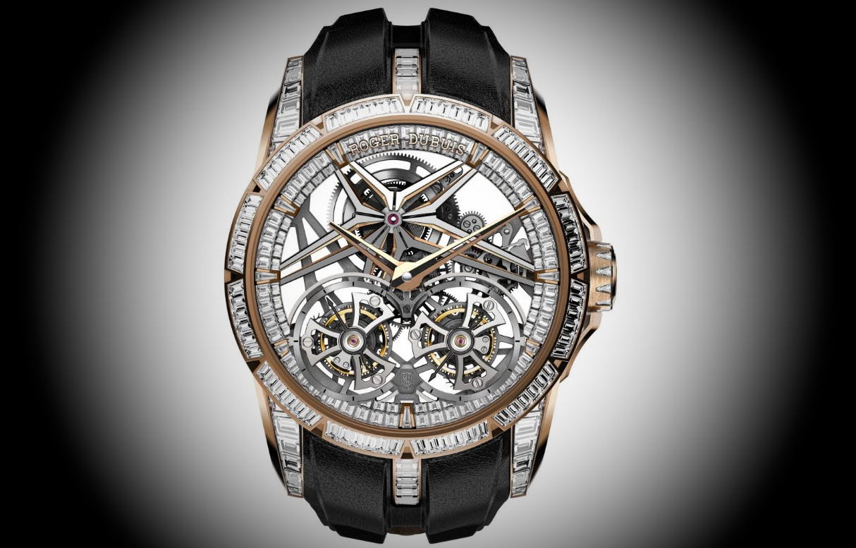 roger_dubuis_excalibur_skeleton_double_flying_tourbillon_diamant_-_europa_star_magazine_2021