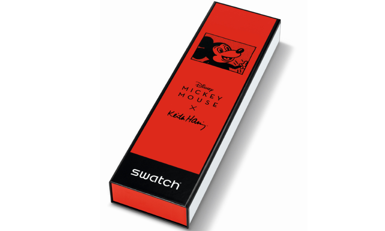 swatch_mickey_mouse_x_keith_haring_mouse_boite-_europa_star_watch_magazine_2020