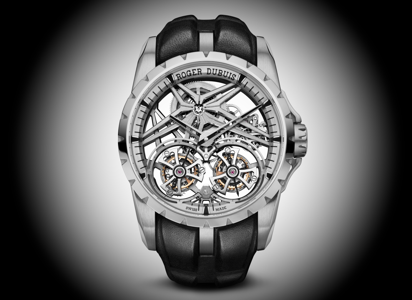 roger_dubuis_excalibur_skeleton_double_flying_tourbillon_white_-_europa_star_magazine_2021