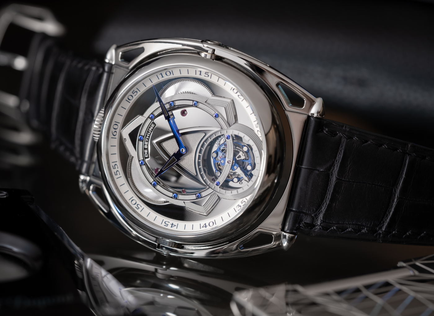 de_bethune_db_kind_of_two_2_-_europa_star_watch_magazine_2021