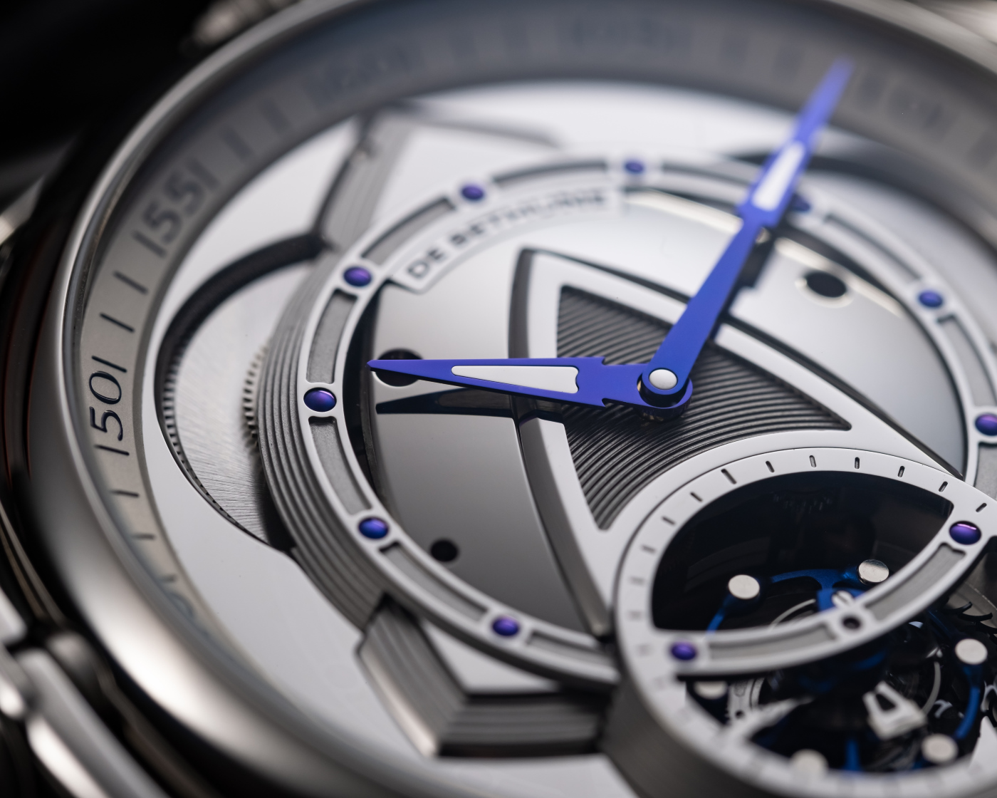 de_bethune_db_kind_of_two_9-_europa_star_watch_magazine_2021