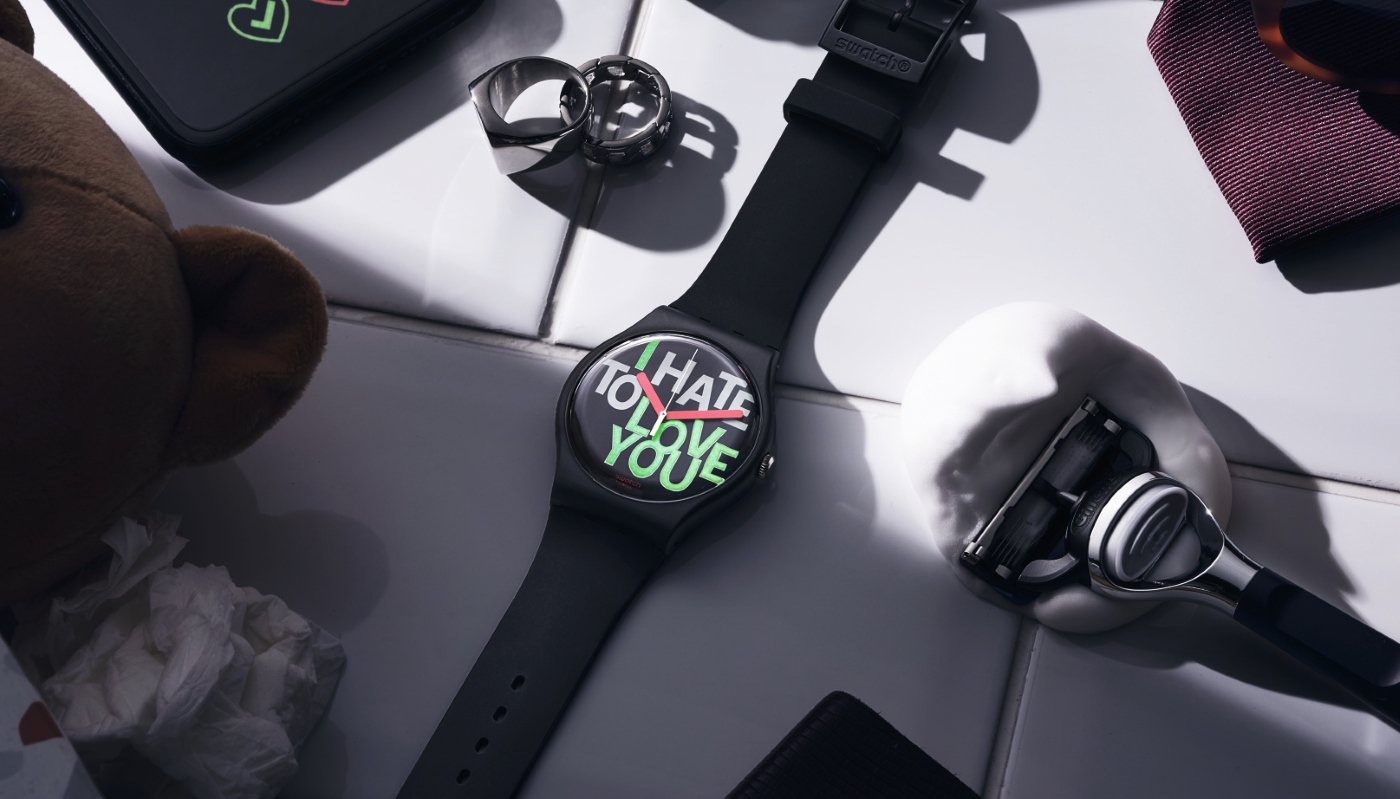 swatch_hate_to_love_you_-_europa_star_watch_magazine_2021