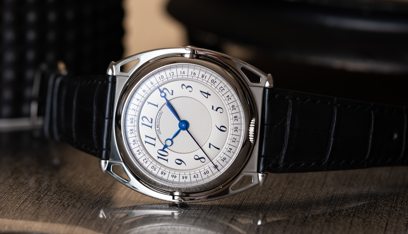 de_bethune_db_kind_of_two_1_-_europa_star_watch_magazine_2021