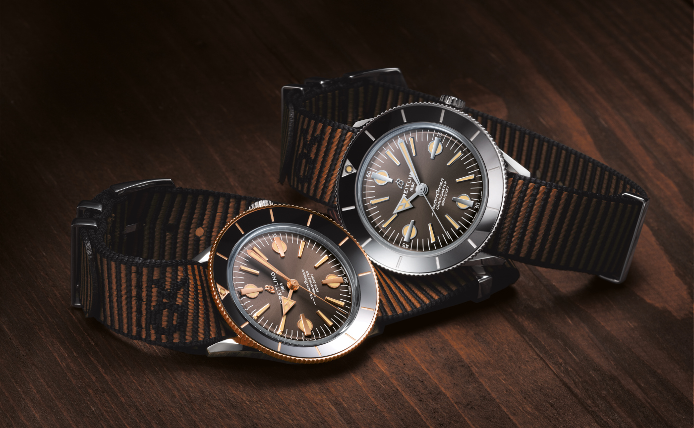 Breitling_superocean_heritage_57_outerknown_-_europa_star_watch_magazine_2020