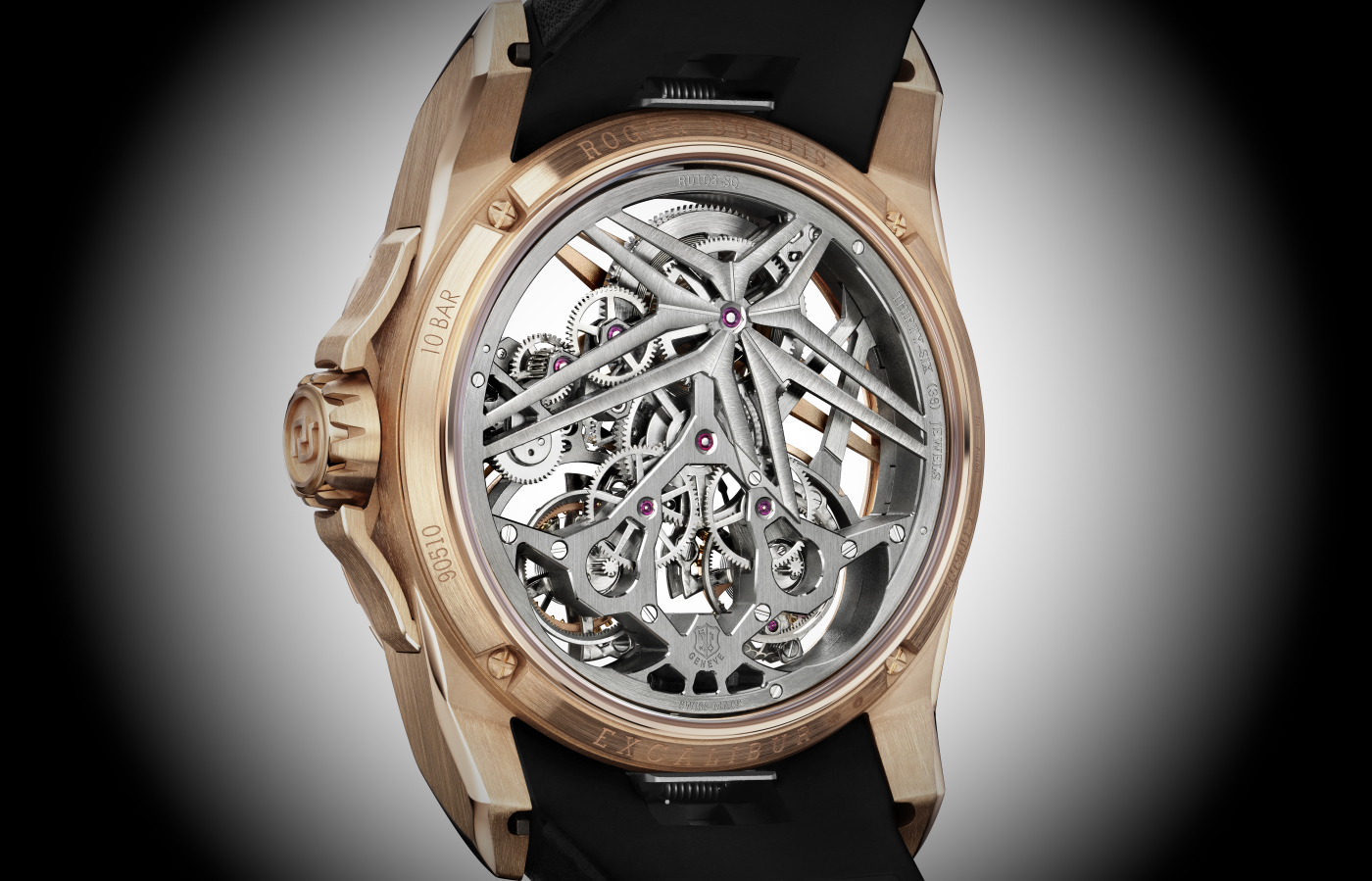 roger_dubuis_excalibur_skeleton_double_flying_tourbillon_back-_europa_star_magazine_2021