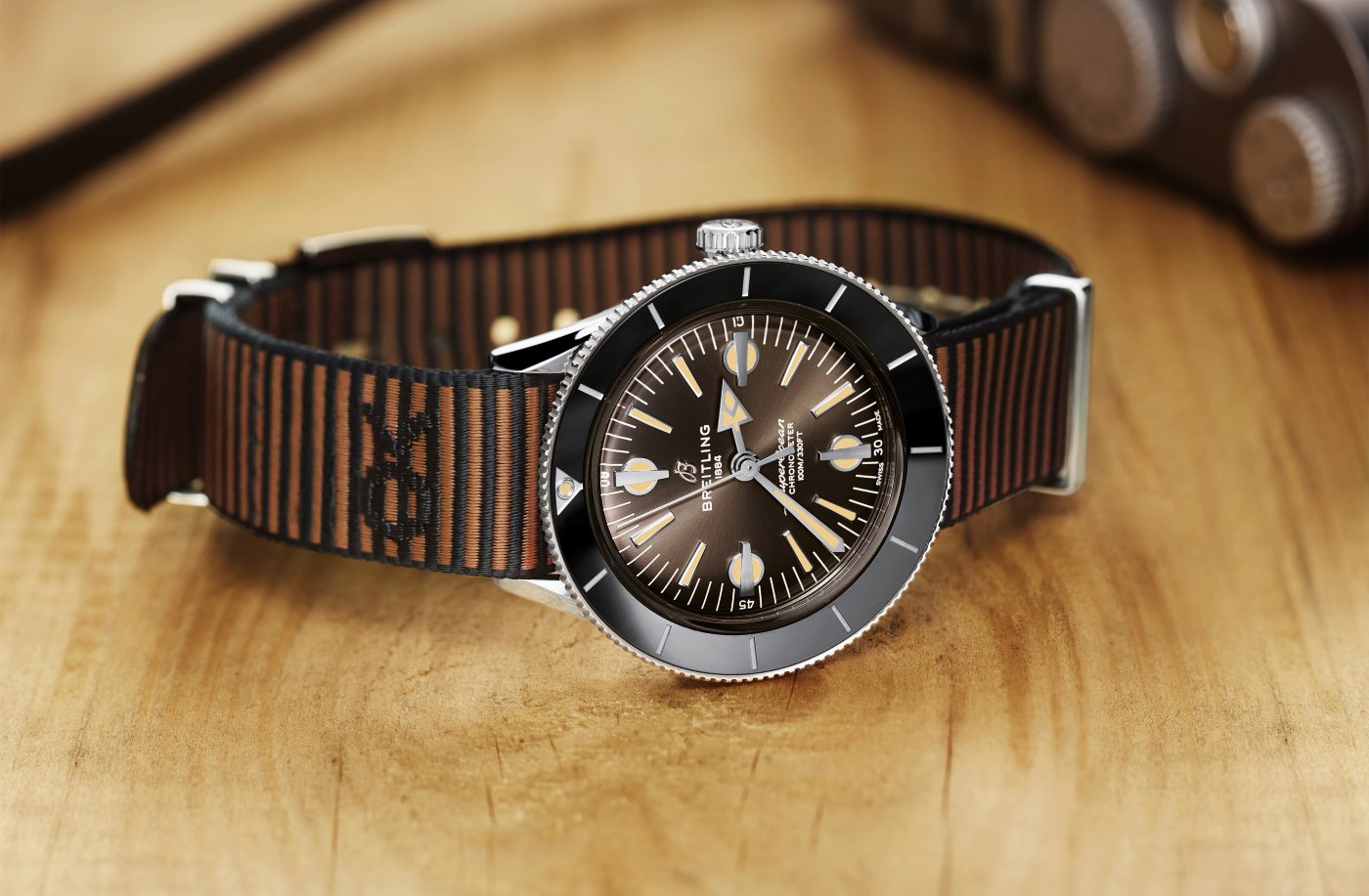 Breitling_superocean_heritage_57_outerknown_3_-Europa_Star_watch_magazine_2020