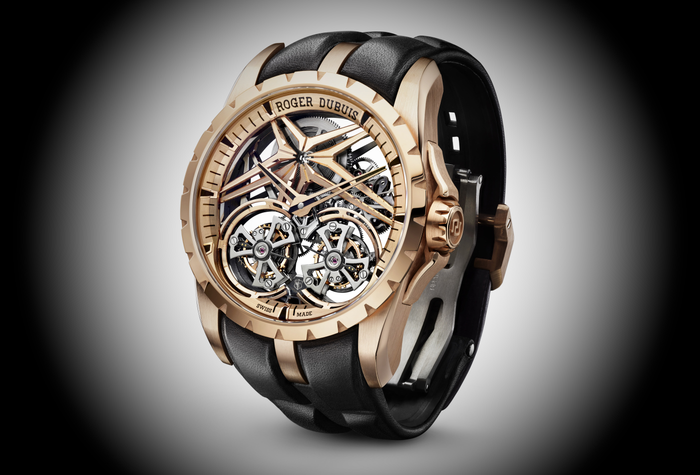 roger_dubuis_excalibur_skeleton_double_flying_tourbillon_gold_-_europa_star_magazine_2021