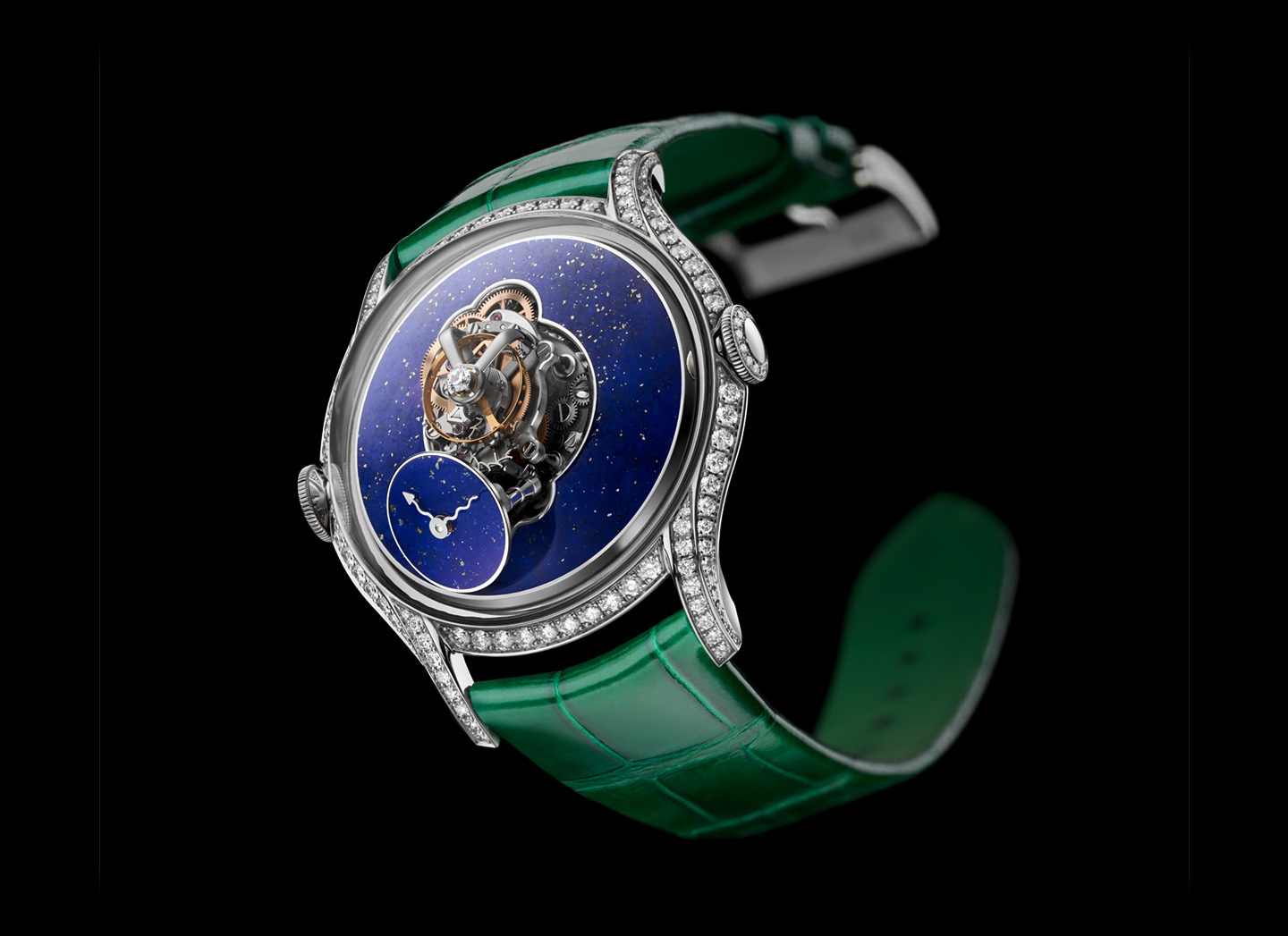 MB&F lm_flying_t_lapis_lazuli_3 - Europa Star watch magazine 2020