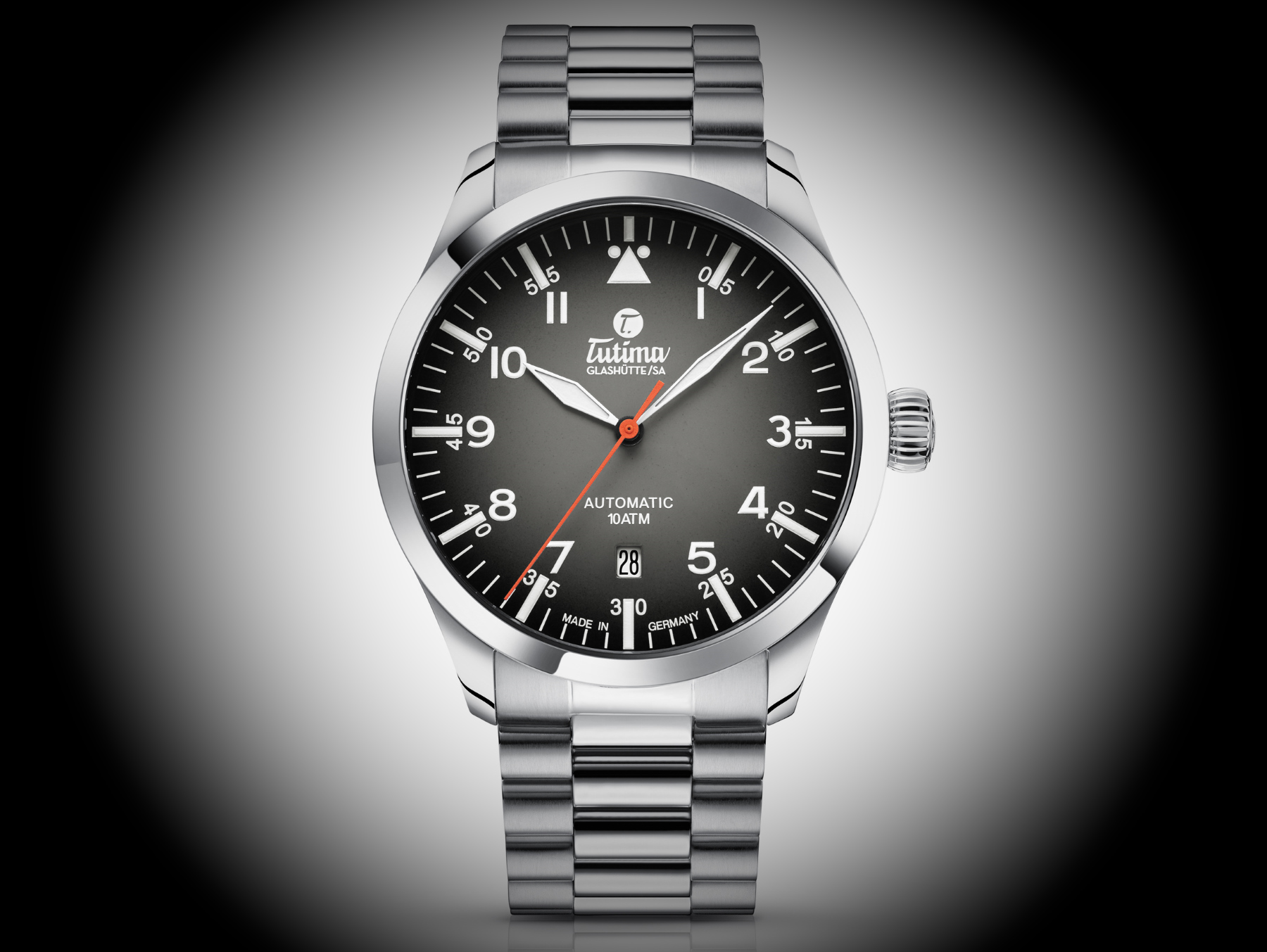 tutima_slate_grey_steeel_-_europa_star_watch_magazine_2020