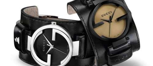 GRAMMY® INTERLOCKING от Gucci
