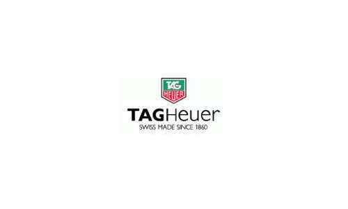 TAG HEUER Carrera Heuer-01 - Full black matt ceramic