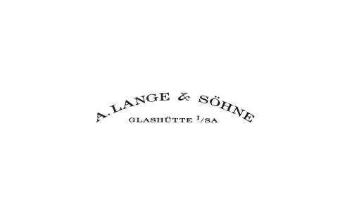 A. LANGE & SÖHNE, Lange 1 Moon Phase - A moon for days and nights